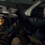 Скриншот PlayStation VR WORLDS – Изображение 12