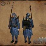 Скриншот Battle of Empires: 1914-1918 – Изображение 3