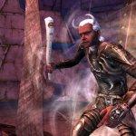 Скриншот Dungeons & Dragons Online – Изображение 226