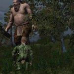 Скриншот Warhammer Online (2004) – Изображение 68