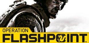 Operation Flashpoint: Dragon Rising. Видео #1