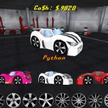 Скриншот Speed Freakz 2