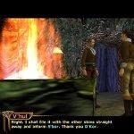 Скриншот DragonRiders: Chronicles of Pern – Изображение 8