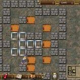 Скриншот Jack's Sokoman