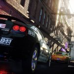 Скриншот Need for Speed: Most Wanted - A Criterion Game – Изображение 23