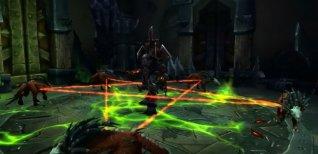World of Warcraft: Warlords of Draenor. Трейлер обновления 6.2