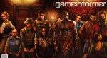 10 лет индустрии в обложках журнала GameInformer - Изображение 56