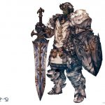 Скриншот Final Fantasy 14: A Realm Reborn – Изображение 73