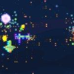 Скриншот Blockships – Изображение 7