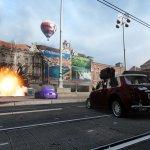 Скриншот Gas Guzzlers Extreme: Full Metal Frenzy – Изображение 10