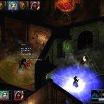 Скриншот The Temple of Elemental Evil: A Classic Greyhawk Adventure – Изображение 134