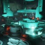 Скриншот Halo 5: Guardians – Изображение 61