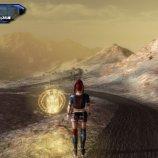Скриншот Kitaru – Изображение 4