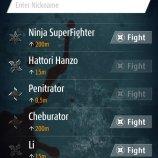 Скриншот Hattori