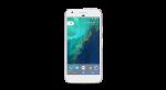 Google, неворуй! Новый смартфон Pixel подозрительно похож наiPhone - Изображение 5