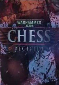 Warhammer 40,000: Regicide – фото обложки игры