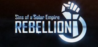 Sins of a Solar Empire: Rebellion. Видео #3