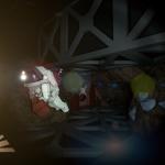 Скриншот Stationeers – Изображение 3
