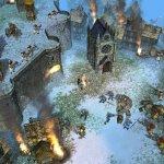 Скриншот Armies of Exigo – Изображение 30