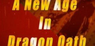 Dragon Oath. Видео #1