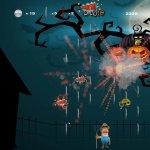 Скриншот Petes Pumpkin Apocalypse – Изображение 5