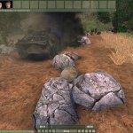 Скриншот ALFA: аntiterror – Изображение 78