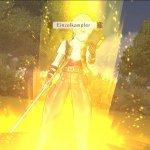 Скриншот Atelier Totori: The Adventurer of Arland – Изображение 150