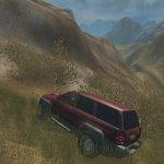 Скриншот Cabela's 4x4 Off-Road Adventure 3 – Изображение 11