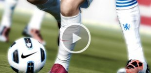 FIFA 12. Видео #10