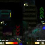 Скриншот Rocket Wreck – Изображение 10