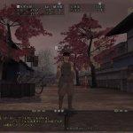 Скриншот Nobunaga's Ambition Online – Изображение 47