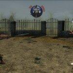 Скриншот Deadliest Warrior: Ancient Combat – Изображение 11