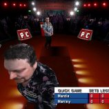 Скриншот PDC World Championship Darts – Изображение 10