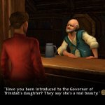 Скриншот Sid Meier's Pirates! (2004) – Изображение 43