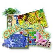 Обложка Click-O-Pack