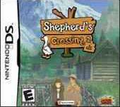 Shepherd's Crossing 2 – фото обложки игры