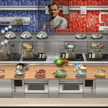 Скриншот Hell's Kitchen: The Video Game
