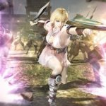 Скриншот Warriors Orochi 3 Ultimate – Изображение 8