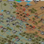 Скриншот Strategic Command World War I: The Great War 1914-1918 – Изображение 1