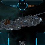 Скриншот StarCalibur – Изображение 18