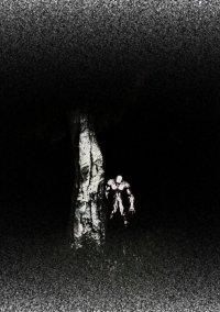 White Noise: A tale of Horror – фото обложки игры