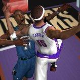 Скриншот NBA Live 2005