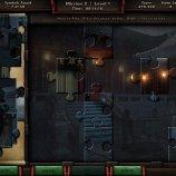 Скриншот Amazing Adventures: The Forgotten Dynasty