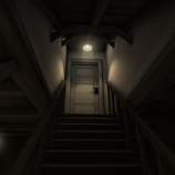Скриншот Dead Secret