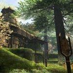 Скриншот Final Fantasy 11: Treasures of Aht Urhgan – Изображение 31