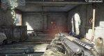 Рецензия на Call of Duty: Ghosts (мультиплеер) - Изображение 3