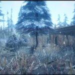 Скриншот Into Blue Valley – Изображение 4