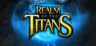 Realm of the Titans. Видео #5