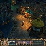 Скриншот King's Bounty: Warriors of the North – Изображение 11