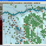 Скриншот Panzer Campaigns: Budapest '45